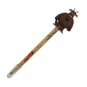 Gifts for men - Gruffalo Ballpoint Pen.jpg