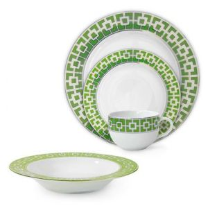 Gifts for men - S4 Nixon Dinnerware Cups Jonathan Adler.jpg
