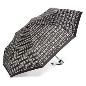 Gifts for men - Totes Manual Compact Umbrella.jpg