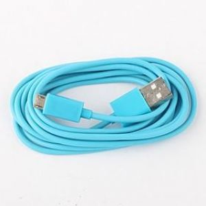 Gifts for men - USB Sync Charge cabel.jpg