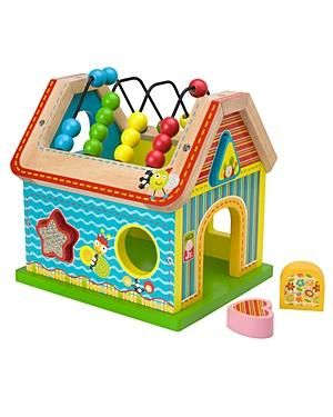 ALEX Toys Sort & Count Game.jpg