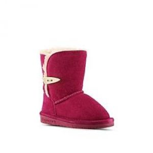 Bearpaw Abigail Girls Infant & Toddler Boot.jpg