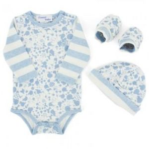 Blue Bodysuit Gift Set.jpg