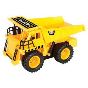 Blue Hat Toy Company RC Dump Truck.jpg
