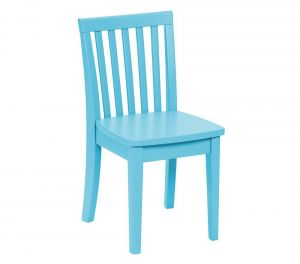Carolina Kids Chair Light Blue.jpg