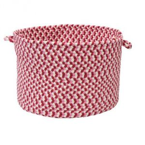 Carousel- Ruby Pop Storage Basket.jpg