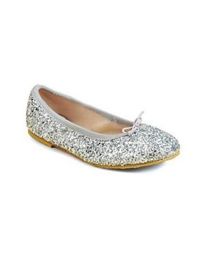 Girls Sparkle Ballet Flats.jpg