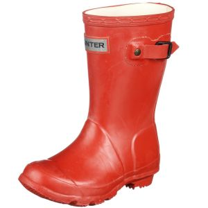 Hunter Original Kids Wellington Boots.jpg