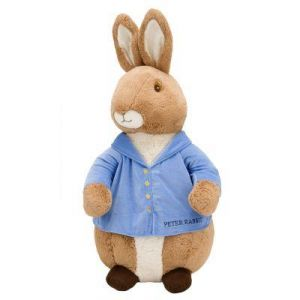 Kids Preferred Beatrix Potter Jumbo Peter Rabbit.jpg