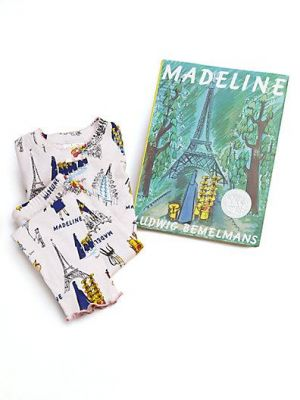 Madeline PJ & Book Set.jpg