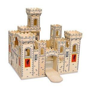 Melissa and Doug Folding Medieval Castle.jpg