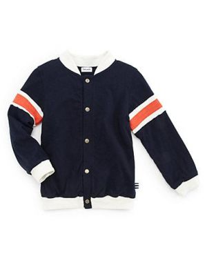 Toddlers & Little Boys Academy Track Jacket.jpg