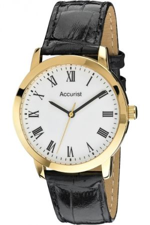 Gifts for men - Accurist Mens Watch MS675WR.jpg