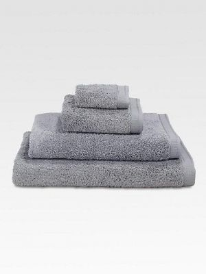 Gifts for men - Frette Superb Guest Towel.jpg