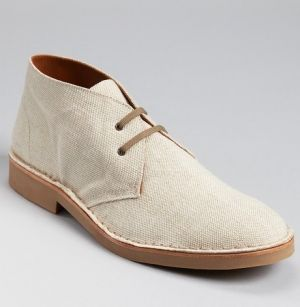 Gifts for men - Hunter - Twickenham Off White - Footwear.jpg