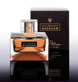 Gifts for men - INTIMATELY BECKHAM by Beckham for MEN.jpg