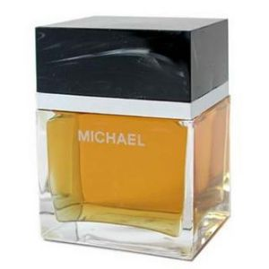Gifts for men - Michael Kors - Michael For Men Eau De Toilette Spray.jpg