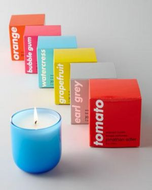 Gifts for men - Pop Scented Candle - Jonathan Adler.jpg