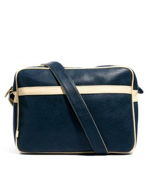 Gifts for men - Sports Messenger Bag ASOS.jpg