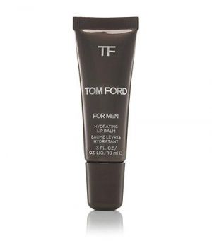 Gifts for men - Tom Ford Hydrating Lip Balm.jpg