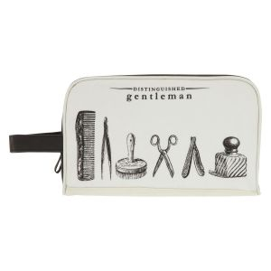 Gifts for men - Victoriana Gentlemans Wash Bag.jpg