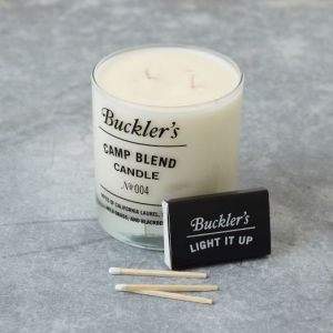 Gifts for men - West Elm Camp Blend Candle.jpg