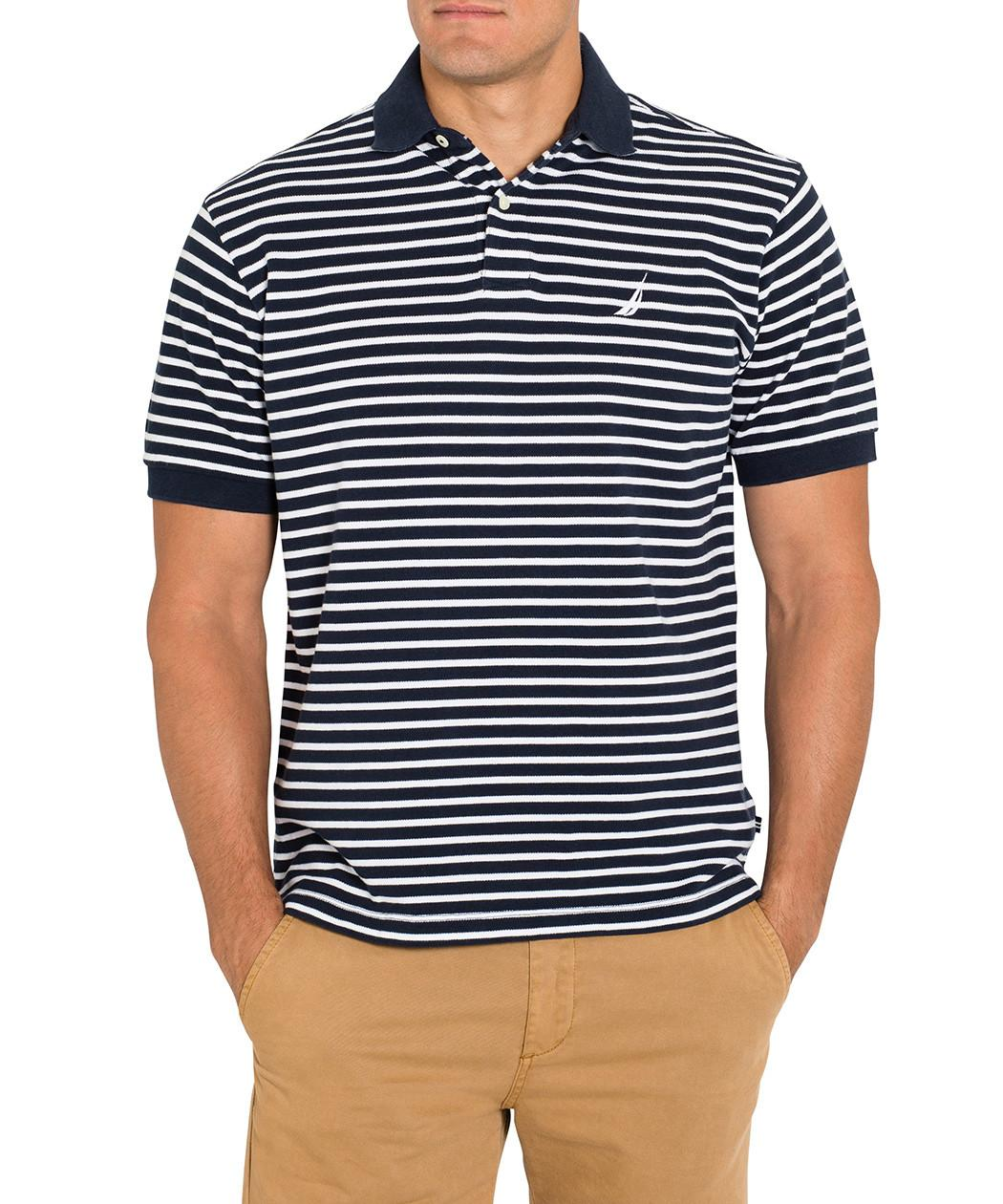 Mens Nautica Shirts