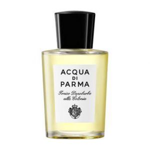 Gifts for men - Acqua di Palma Colonia Aftershave Lotion.jpg