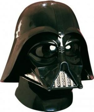 Gifts for men - Darth Vader Star Wars.jpg