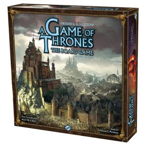 Gifts for men - Game Of Thrones Board game.jpg