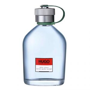 Gifts for men - Hugo Boss Hugo Aftershave.jpg