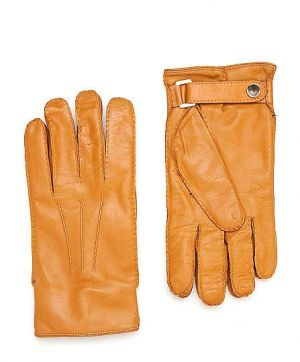 Gifts for men - Leather Merola Gloves - Jack Spade.jpg