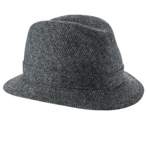 Gifts for men - Olney Rutland Tweed Hat.jpg