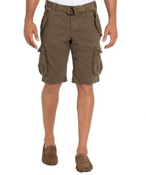 Gifts for men - Shorts Superdry Core Cargo Heavy Khaki Short Khaki.jpg