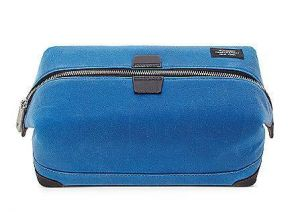 Gifts for men - Waxwear Travel Kit Jack Spade.jpg