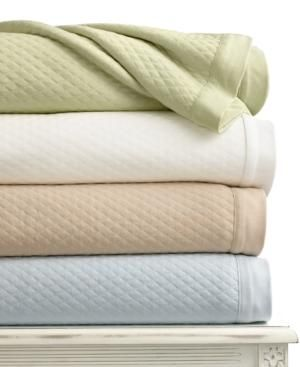 Martha Stewart Collection Bedding Quilted Triple Knit King Blanket.jpg