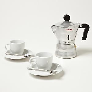 Alessi Bloomingdales Exclusive Espresso Set.jpg