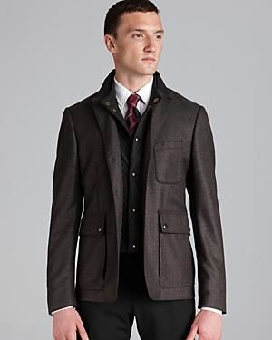 Gifts - Burberry London Mattingley Jacket.jpg