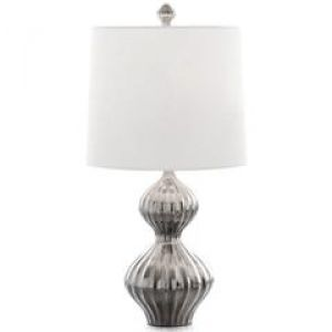 Gifts - Jonathan Adler Nelson Platinum Table Lamp.jpg