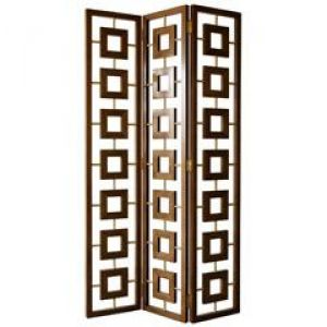 Gifts - Jonathan Adler Walnut Desmond Screen.jpg