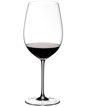 Gifts - Riedel Wine Glass Sommeliers Bordeaux Grand Cru.jpg