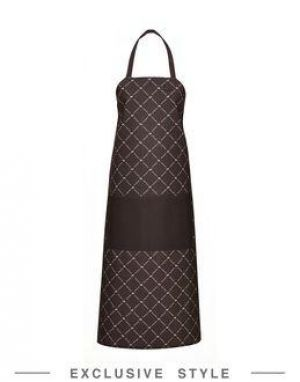 Gifts - TRUSSARDI Kitchen aprons.jpg