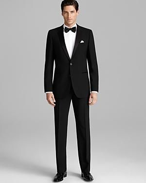 Gifts for men - BOSS HUGO BOSS Sky Gala Tuxedo Suit.jpg