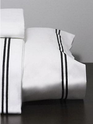 Gifts for men - Frette Hotel Sheet Set.jpg