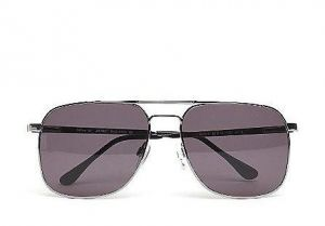 Gifts for men - Jack Spade Robert Sunglasses.jpg