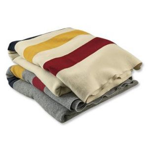 Gifts for men - Revival Stripe Blanket.jpg