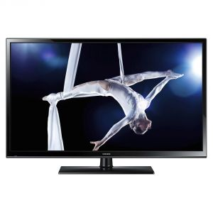 Gifts for men - Samsung 720p Plasma TV.jpg
