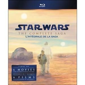 Gifts for men - Star Wars - The Complete Saga Blu-ray.jpg
