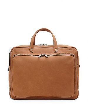 Gifts for men - Summit Leather Supply Brief.jpg