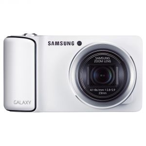 Gifts for men - WIFI Samsung Galaxy Camera White.jpg